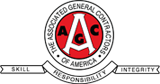 agc seal with ribbon