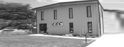 caldwell-electric office building(bw)