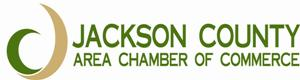 Jackson County Chamber of Commerce Member