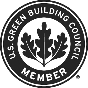 member logo Green Building Council
