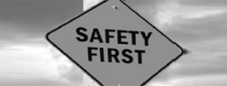 safety-first(bw)