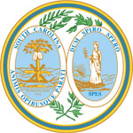 south-carolina-seal