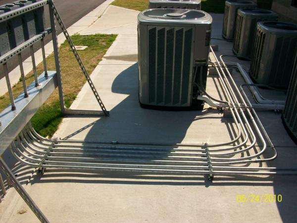 A-C PIPE RACK_600x450