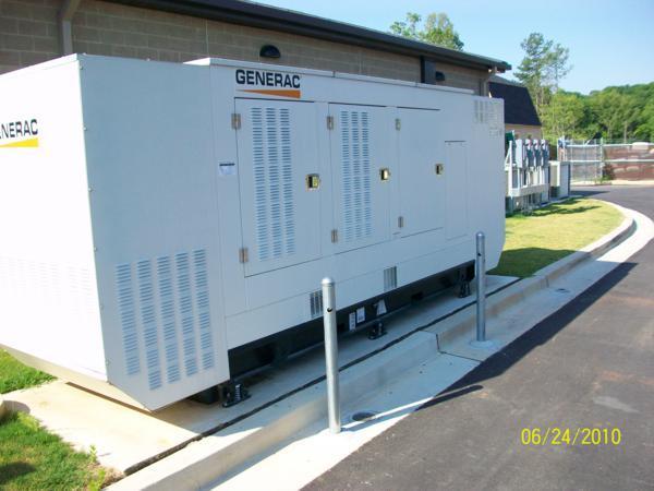 HAC 300kW Generator 2_600x450