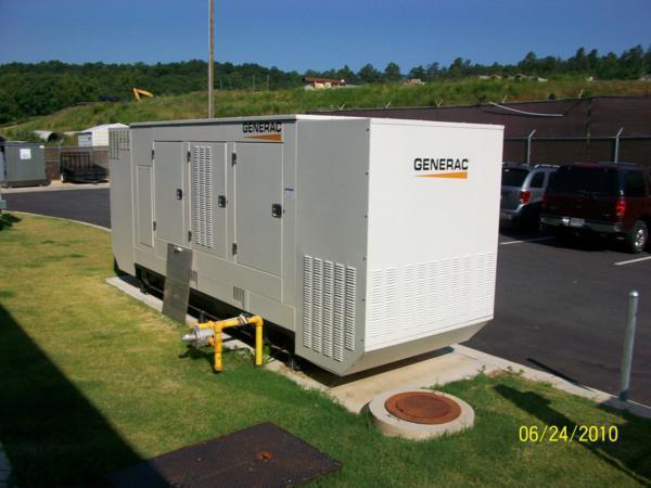 HAC 300kW Generator_600x450
