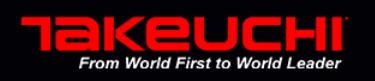 takeuchi-logo