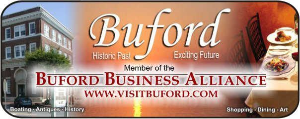 Buford Business Alliance