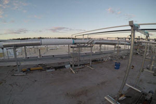 Food Processing Plant 2